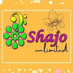 Shajo Unlimited