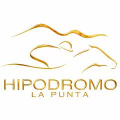 Hipódromo La Punta San Luis