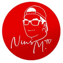 NINS M. tv