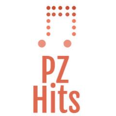 PZ Hits