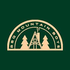BBQ Mountain Boys