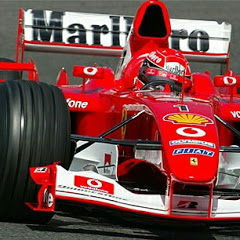 Formula1 MSC 91