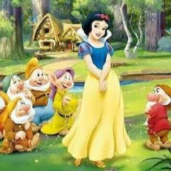 أميرة و الكروشيه Crochet Princess