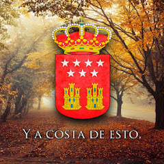 Community of Madrid - Topic