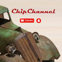 Chip Channel