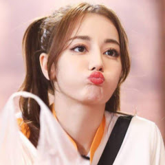 KKBOX 華語新歌 2019