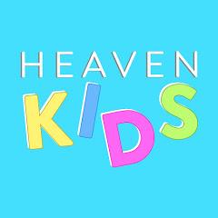 Heaven Kids