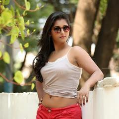 Savita Bhabi