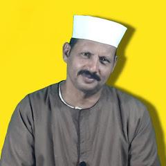 الشيخ توفيق أبو الدهب