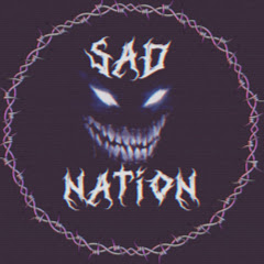 Sad Nation