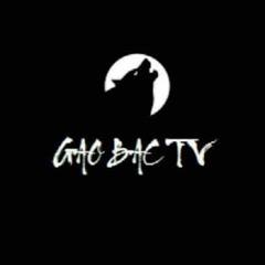 GAO BẠC TV