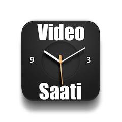 VideoSaati