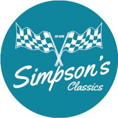 Simpson's Classics