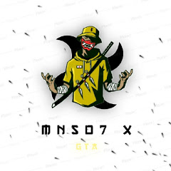 MNSo7 X
