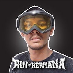 Rin Hermana