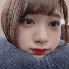 富田鈴花応援チャンネル