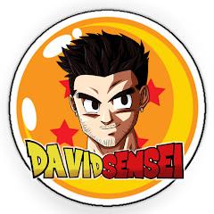 David Sensei