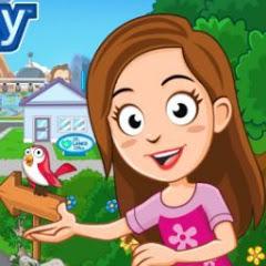 Princess Joury