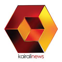Kairali News Live