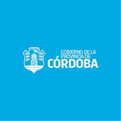 Gobierno de Córdoba