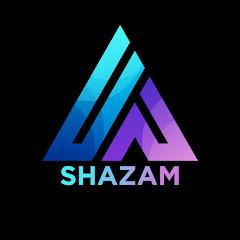 Upsilon Shazam