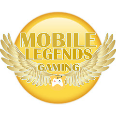 MOBILE LEGENDS GAMING
