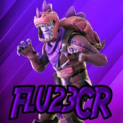 FLU23CR •