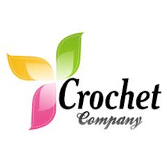 صحبة الكروشيه - Crochet Company