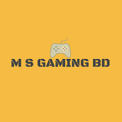 M S Gaming BD