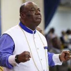 Archbishop Duncan-Williams