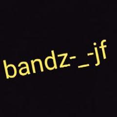 bandz-_-jf