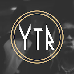 Young Trap Records