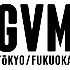 GVMチャンネル