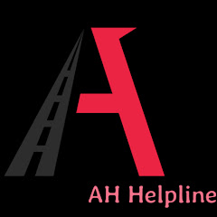 AH Helpline