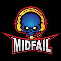MidFail-YT