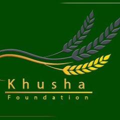 Khusha