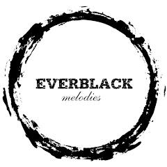 Everblack Melodies