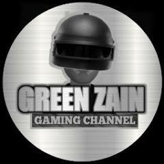 Green Zain