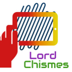 Lord Chismes