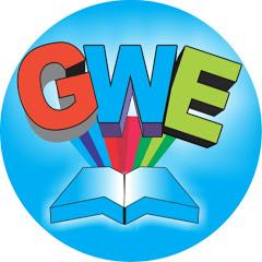 Goodwill Education