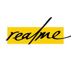 realme Philippines