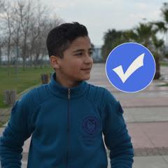 حسين احسان - Hussein Ahsan