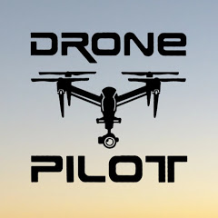 DronePilot