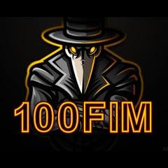 100 FIM