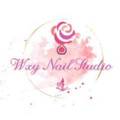 Wxy Nail Studio