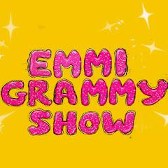 Emmi GRAMMY Show