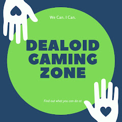 Dealoid Gaming Zone
