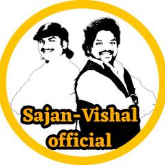 Sajan-Vishal Official
