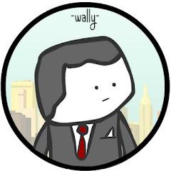 Me dicen Wally