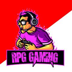 RPG Gaming